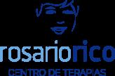 Rosario Rico